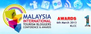 iawani-MITBCA-2013-0-1-malaysia