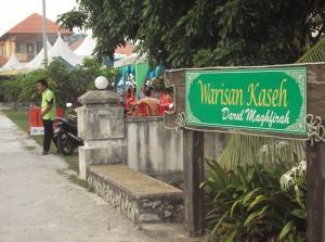 Warisan Kaseh (10)