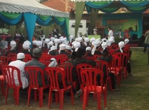 Warisan Kaseh (2)