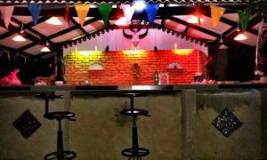 Cafe MADA