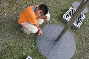 hari wilayah 2010 (54)