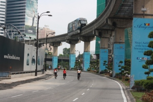 World Car Free day (12)