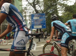 World Car Free day (3)