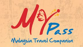 MYPass for the convenience of travelling and shopping in Malaysia