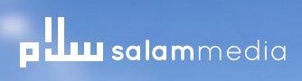 salam media
