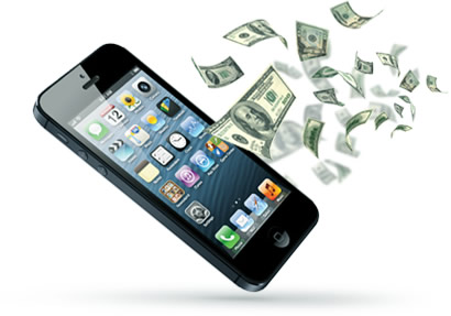 iphone_with_dollars