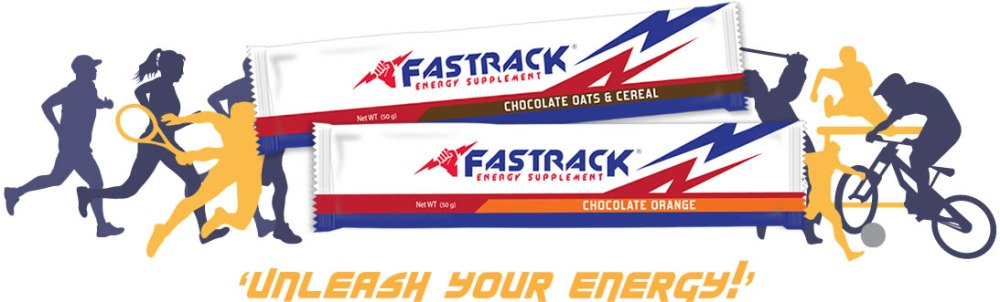 fast-banner