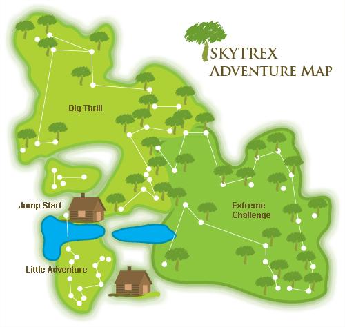 map_trex