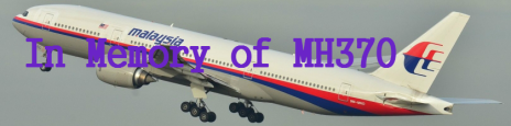 cropped-mh370_missing.png