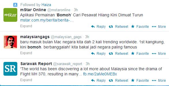 MH Trending 2