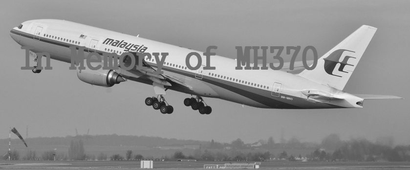MH370_missing BW