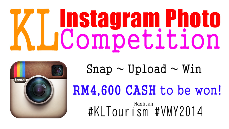 instagram-contest-kl-2014