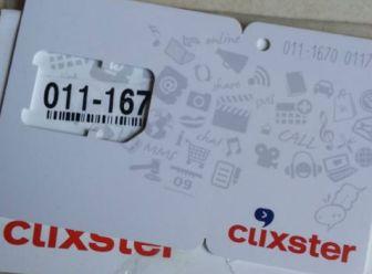 clixster