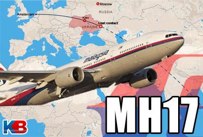 MH17-inside-story-image