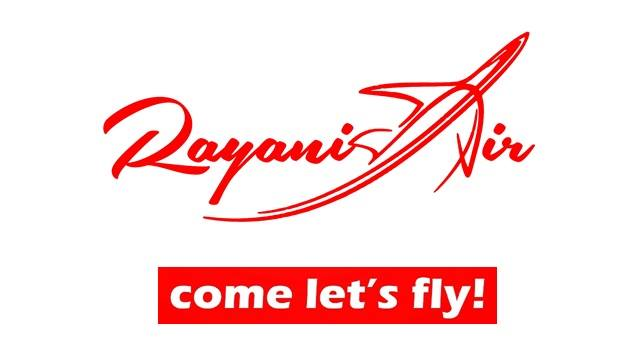 Rayani2