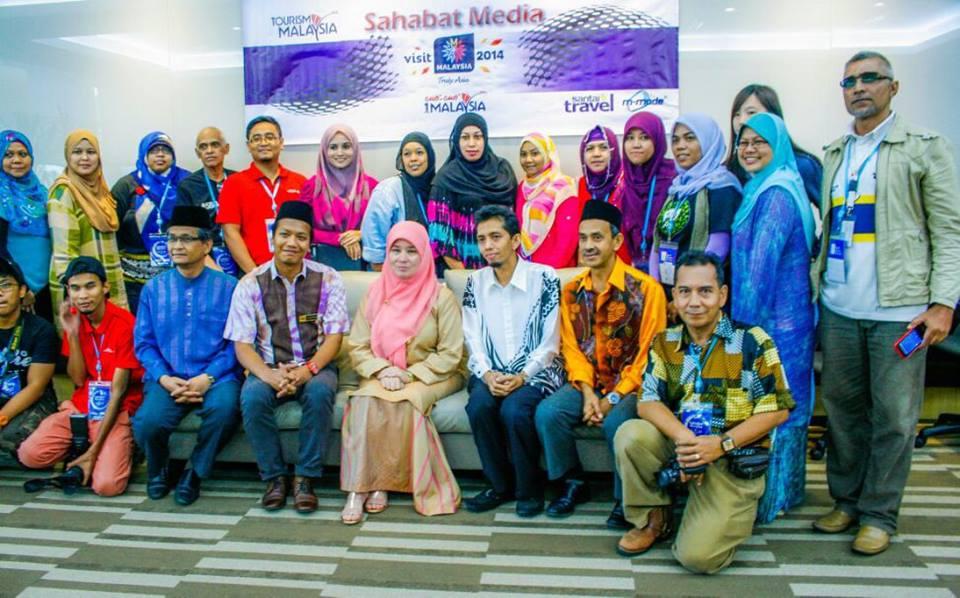 Tunku Puan Pahang2