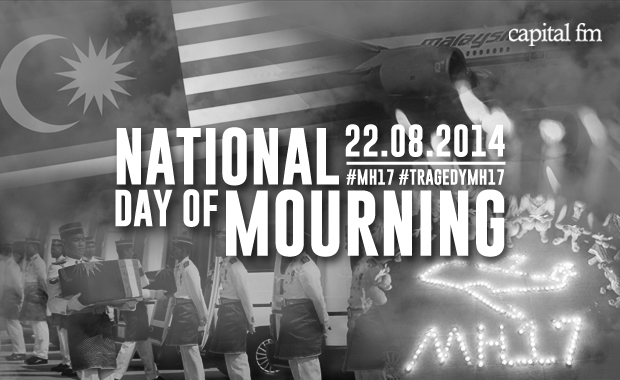 mourning-day