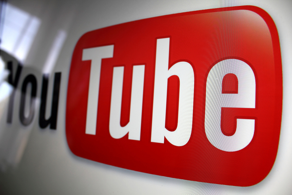 YouTube Adds Netflix Content Chief And Ad Exchange Architect To VPRanks