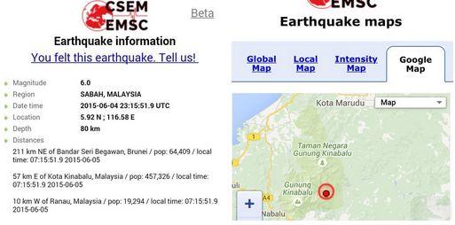 Sabah earthquake5