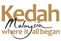 Lagu Untuk Negeri Ku – Discover Kedah2016