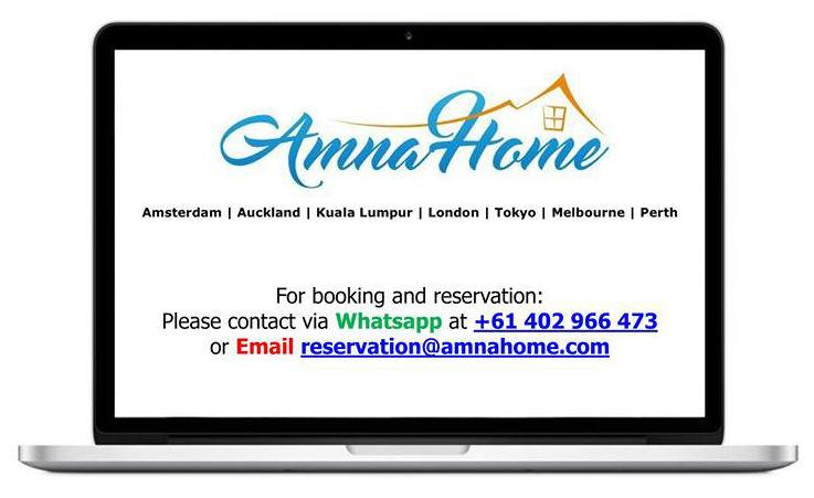 Amna home2
