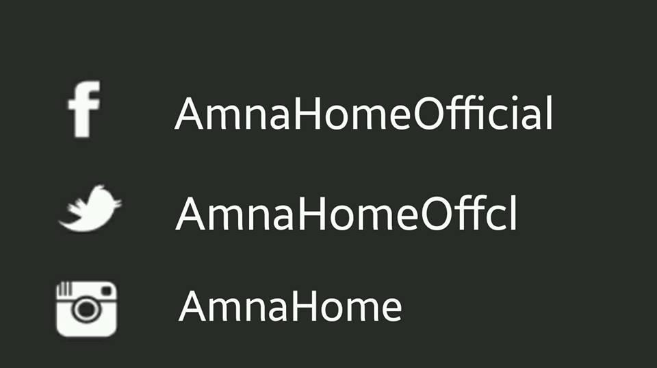 Amna home3