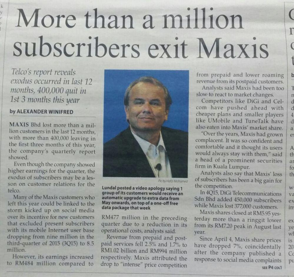 TMR-Maxis-1million-exit-1