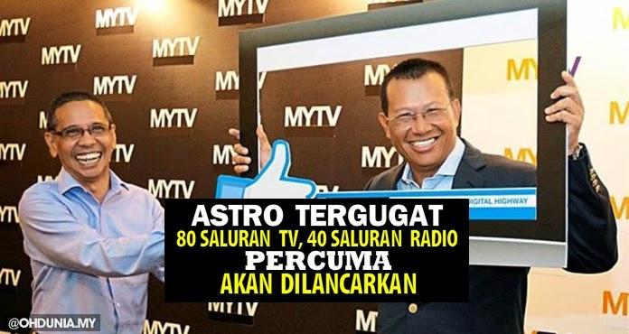 MYTV (1)