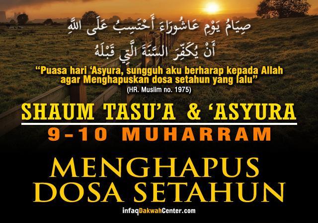 Puasa-Asyura-IDC