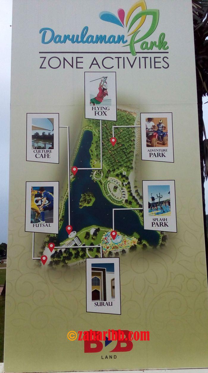 zaharibb-darulaman-park-6