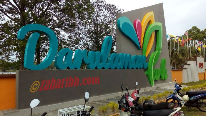 zaharibb-darulaman-park