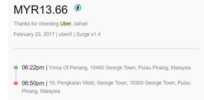 uber4