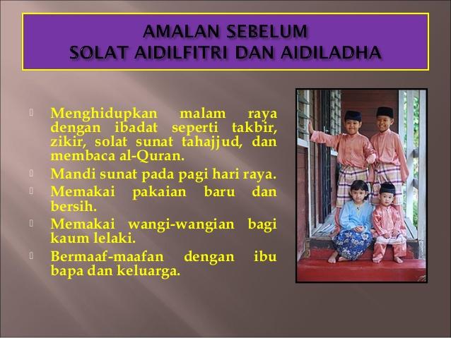solat-aidil-fitri-dan-aidil-adha-4-638